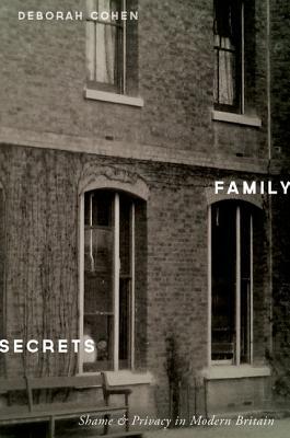 Family Secrets By Cohen, Deborah
